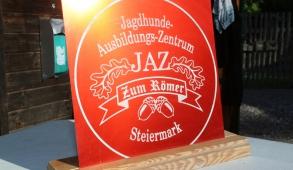 http://www.jagdhundeausbildung.info/?page_id=2845