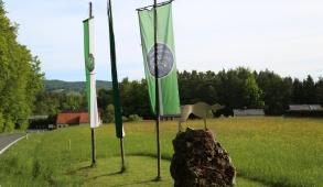 http://www.jagdhundeausbildung.info/?page_id=3627